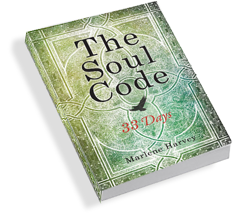 the soul code 33 days
